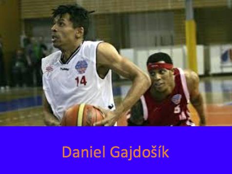 Gajdošík_komplet