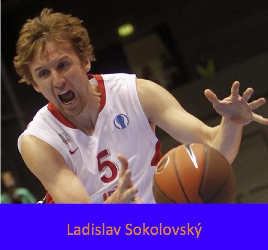Sokolovský