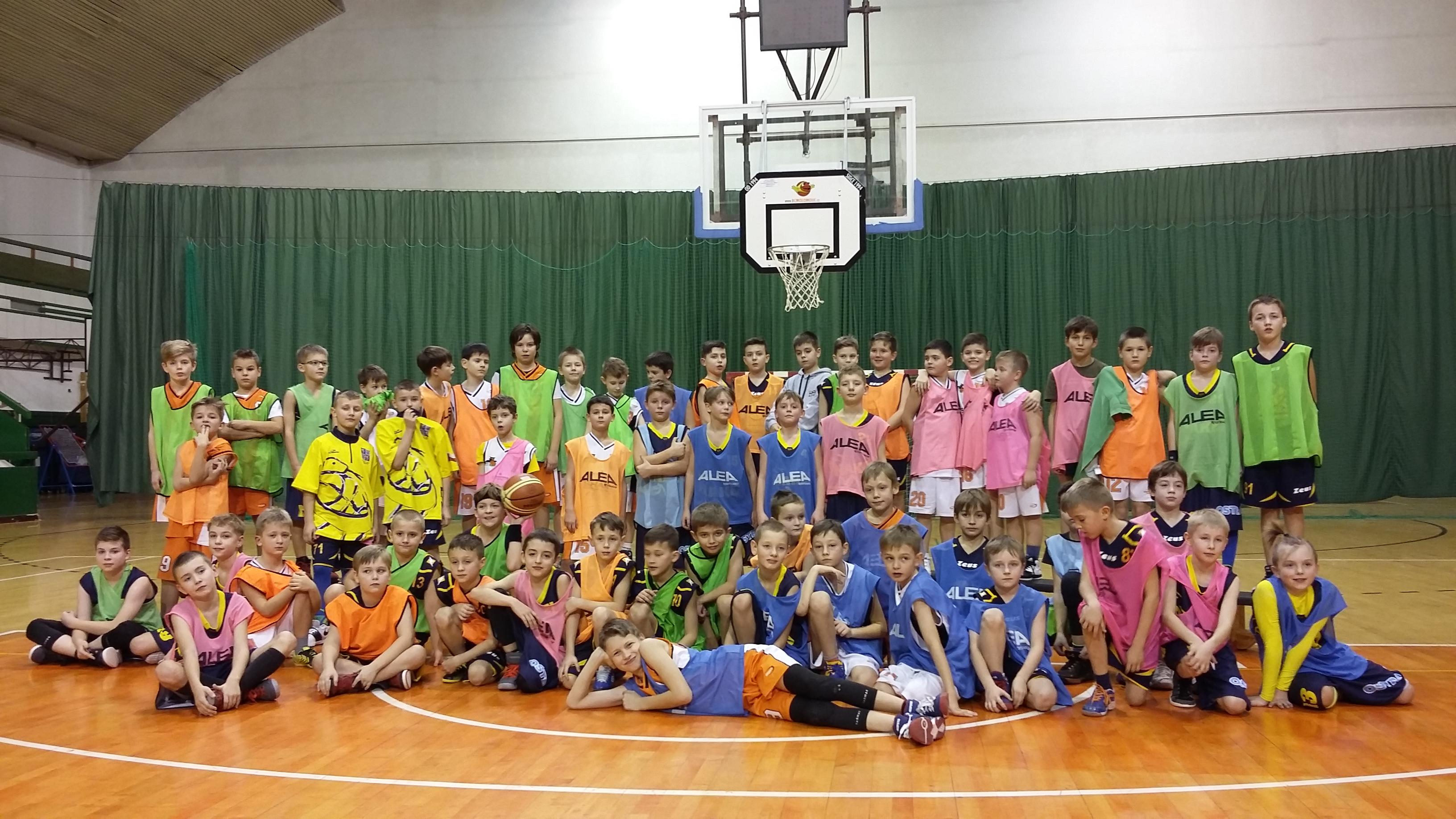 20171229_Vanocni-turnaj_SHUP