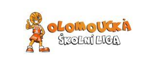 Olomoucká školní liga