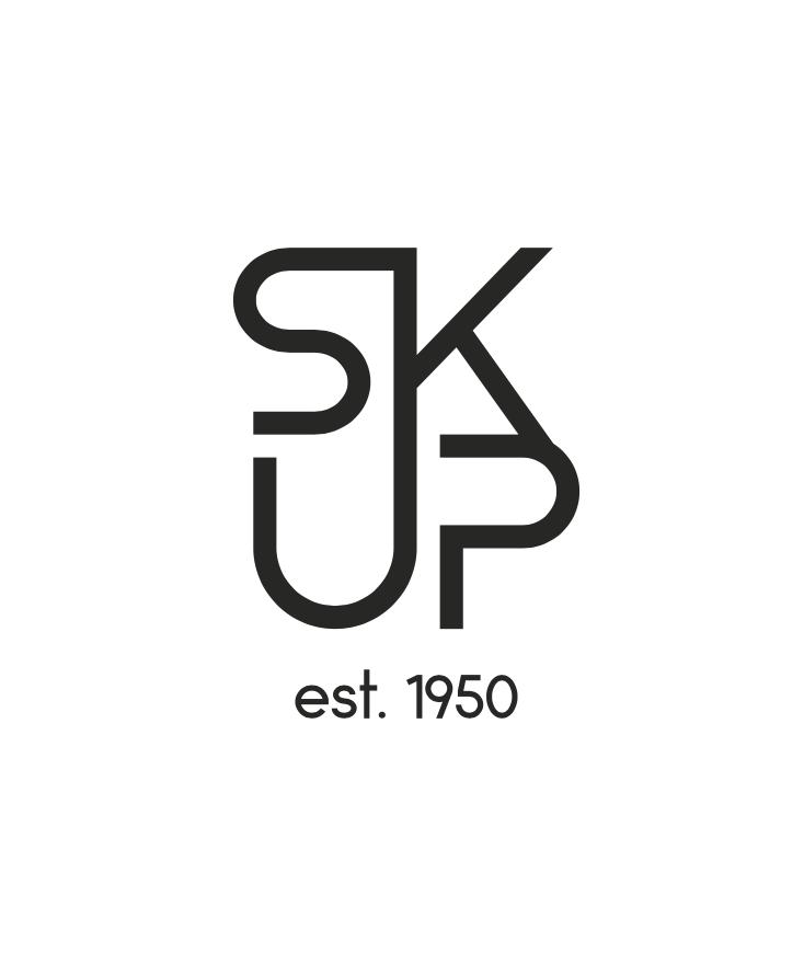 SK UP BCM Olomouc